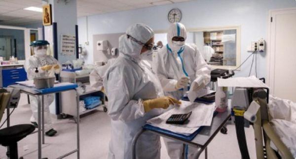 Coronavirus in Sicilia, due neonati in terapia intensiva: boom di nuovi casi, aumentano anche i morti