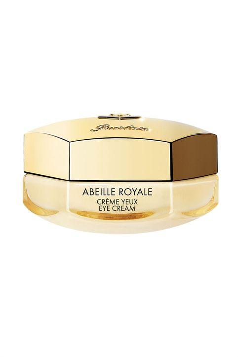 Guerlain Abeille Royale Eyes 15 ml - G061536