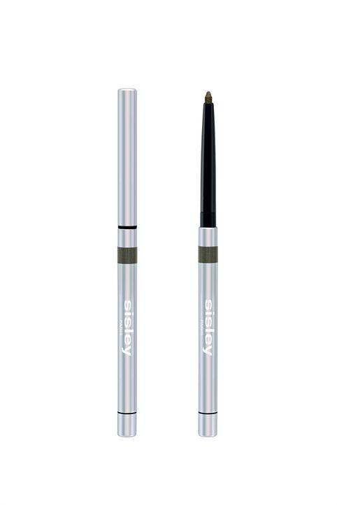 Sisley Phyto-Khôl Star Waterproof Pencil Liner 4 Sparkling Bronze 0,3 gr - 187423
