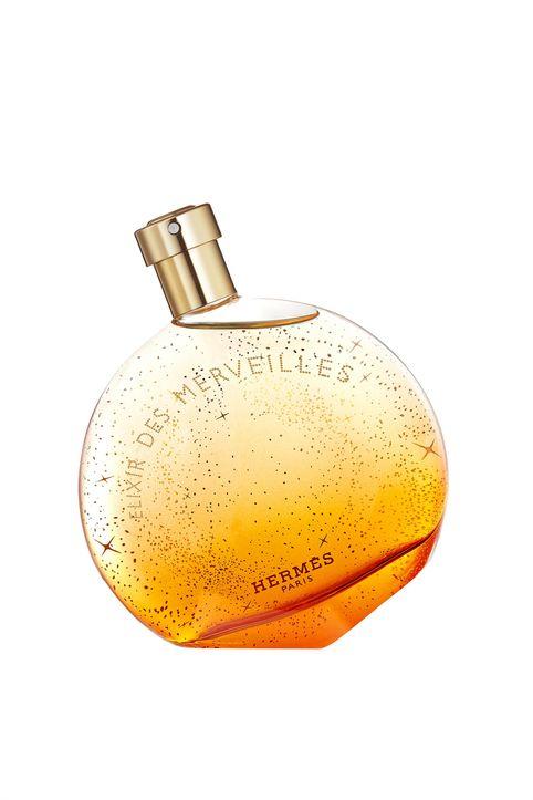 Hermès Elixir des Merveilles Eau de Parfum 100 ml - 101334V0