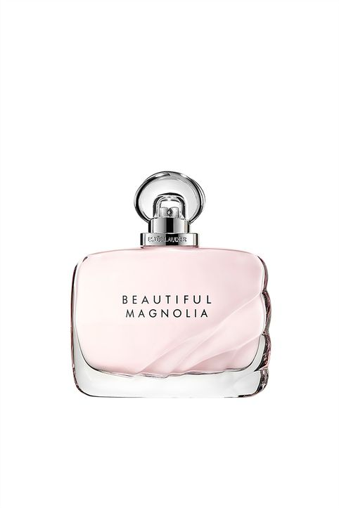 Estée Lauder Beautiful Magnolia Eau de Parfum Spray 100 ml - PLAK010000