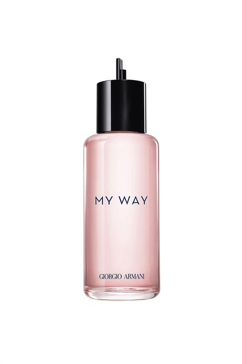 Armani My Way Eau de Parfum Refill 150 ml - 3614272907904