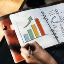 Za garantovan uspeh su ključne ove tri stvari