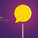 PRIZNANJE 2020: Prijavite svoje najbolje radove iz oblasti komunikacija i PR-a