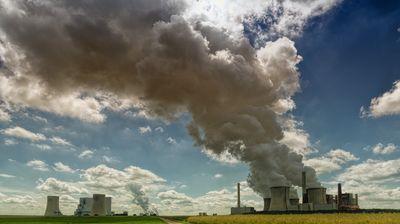 ENERGIA U BORBI ZA SVAKI MILIMETAR ZDRAVIH PLUĆA – Srbijo, počni da dišeš!