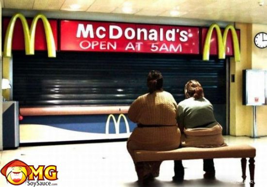 [Image: funny-pictures-mcdonalds-fat-chicks-girls.jpg]