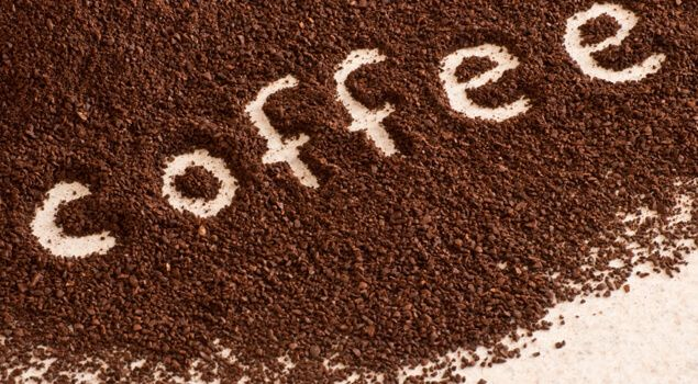 [Image: coffee-grounds.jpg]
