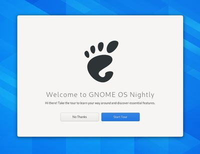 welcome-to-gnome-os