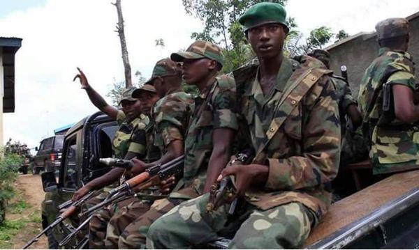 Congo-Ruanda-Onu, una complessità spesso sconosciuta