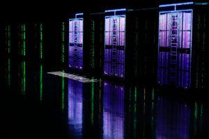 Il Consiglio europeo adotta il regolamento sui supercomputer