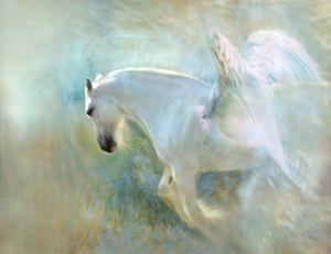 Il mito Pegasus: uno spyware che vola