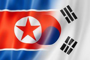 Corea: riaperte le comunicazioni tra Nord e Sud