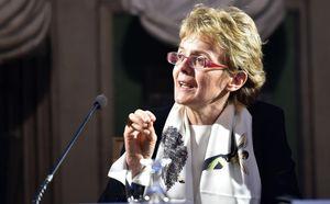 """Agricoltura, Cattaneo: """"Su biodinamica la politica ignora la scienza"""""""