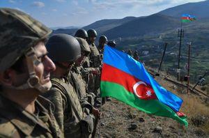 Tensioni nel Caucaso: l'Armenia vuole i russi lungo il confine