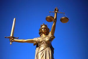 Giustizia: esultano Lega e Pd, il M5s mastica amaro