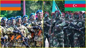 Azerbaigian, la guerra e il lavoro di ricostruzione