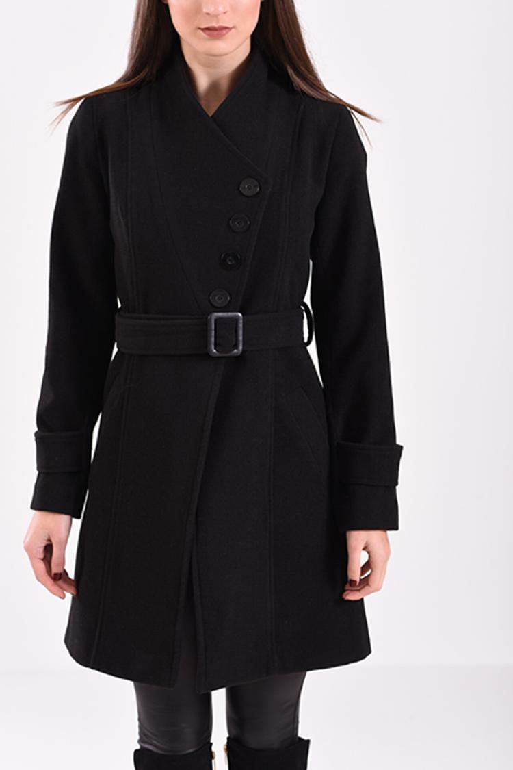 Εξαιρετικό παλτό!
