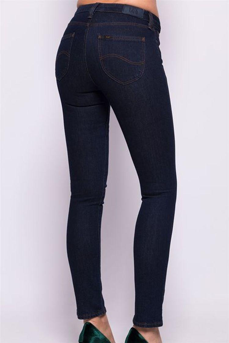 Lee jeans!