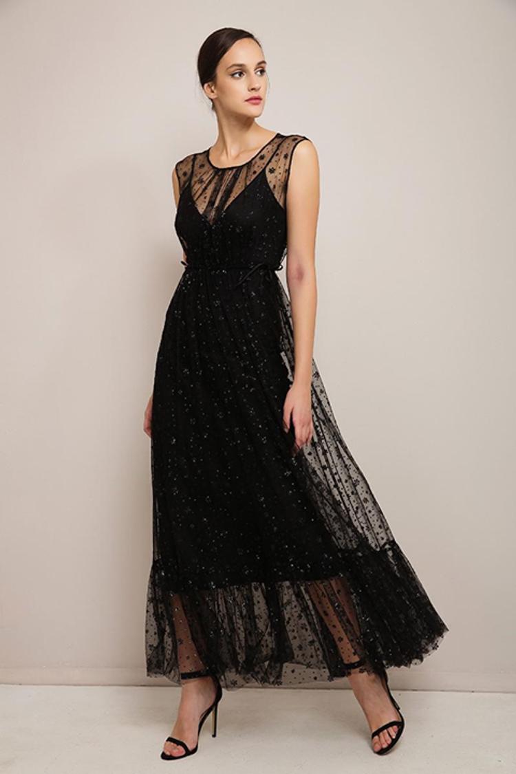 Ονειρεμένο φόρεμα!