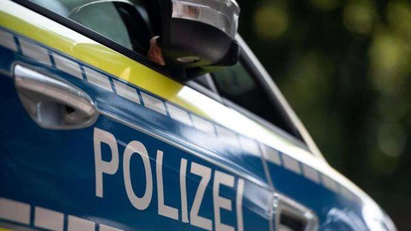 Polizei: Vermisste Isabella in Frankreich gefunden