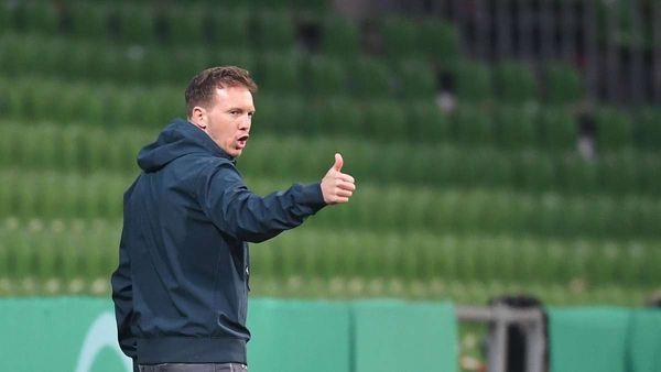 Brazzo und Nagelsmann führen erste Transfer-Gespräche - Ehemaliger BVB-Star auf der Wunschliste