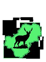 Форум охотников Калужской области