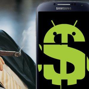 10 najskupljih programa i igrica na Google Play prodavnici.