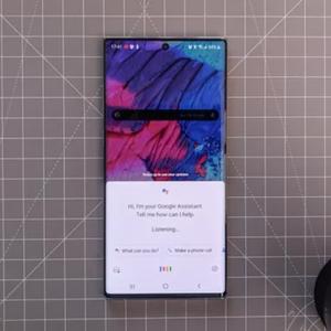 Kako koristiti Google asistenta bez otključavanja telefona?