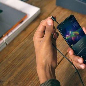 Sony je predstavio Xperia 5 II