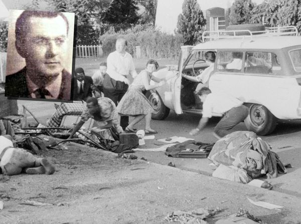 Congo, 1960: morte di un altro diplomatico italiano