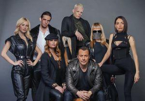 Celebrity Hunted 2: cinque cose da sapere sulla seconda stagione