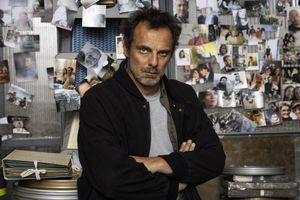 Masantonio: tutto sulla nuova serie con Alessandro Preziosi
