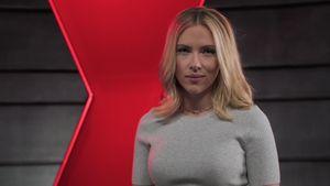 «Black Widow», che bello rivedere Scarlett Johansson - Recensione