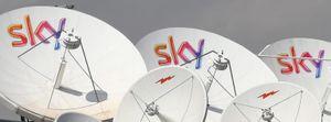 La guerra dei diritti del calcio: così Sky è rimasta senza gol (in differita)