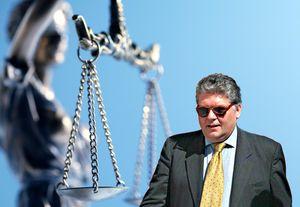 Lupacchini: «La riforma Cartabia non mantiene le promesse»