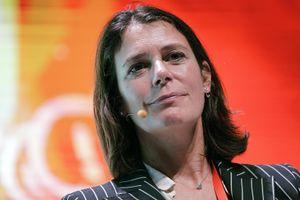 Marinella Soldi, la nuova presidente della Rai che non piace a tutti