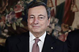 Per la burocrazia ora ci vuole una «cura Draghi»