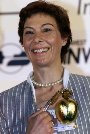 La neurologa Amalia Bruni chiamata a rianimare il centro-sinistra calabrese