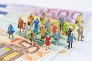 Obiettivo: rimettere il nostro debito pubblico