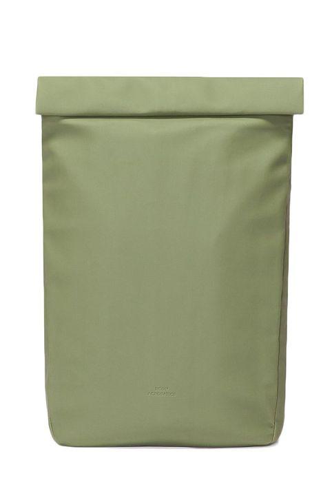 Ucon Acrobatics Alan backpack olive
