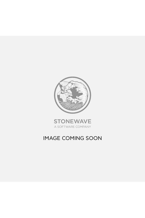 Σεμιζιέ φόρεμα σε animal print