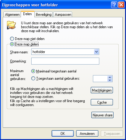 smb-xp-scherm1