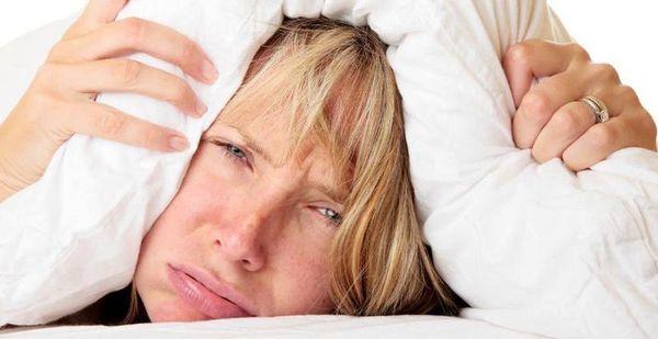 Las claves para dormir bien en verano - Periodista Digital