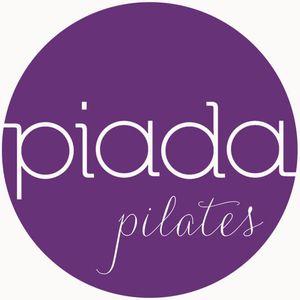 Piada Pilates ve Yoga Stüdyosu - Koşuyolu