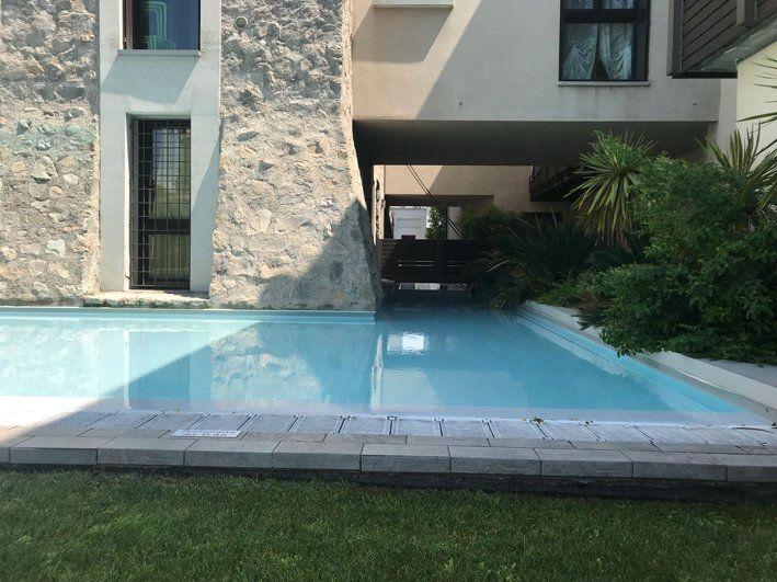 Appartamento in Vendita Moniga Del Garda