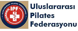 Uluslararası Pilates Federasyonu