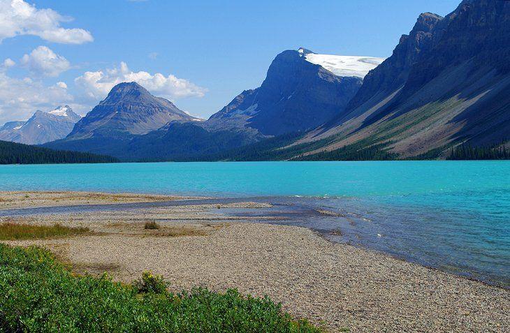 [Image: alberta-banff-national-park.jpg]