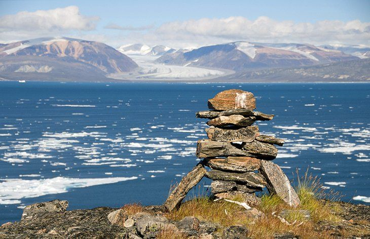 [Image: canada-nunavut-baffin-island.jpg]