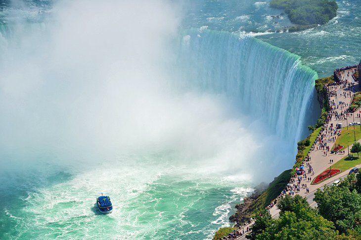 [Image: canada-ontario-niagara-falls-3.jpg]