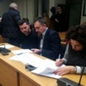 Вижте акцентите в проекта за Бюджет 2020 на Община Плевен